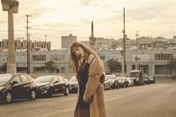 太妍改版專輯《Purpose》自己打破自己記錄