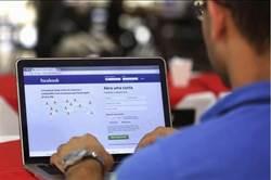 台灣臉書宣布開出5大職缺 挑戰性超高