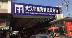 泰國、日本肺炎病例相繼出現!疾管署今提升至第2級警示