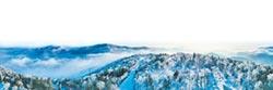 吉林迎冬奧 加快推進冰雪經濟
