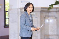 台灣人為獨立戰爭做好準備了嗎