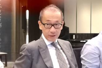 《經濟》台灣經濟重返黃金年代關鍵,晶華潘思亮這麼說