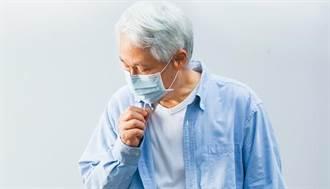 肺癌會遺傳?醫師這樣解釋