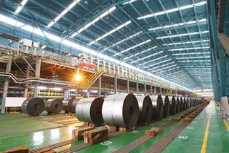 專家傳真-從中美貿易大戰 談我國金屬產業發展策略