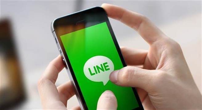 LINE@生活圈改版,一般聊天室的對話或群組不受影響。(達志影像/shutterstock提供)
