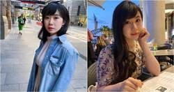 福原愛瞞孩子2件事!住台灣「堅持不說中文」 真相曝光網推爆
