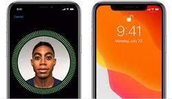 巴克萊預測Lightning接頭2021年遭棄 iPhone 12採全新Face ID