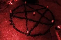 毛骨悚然!恐怖邪教釀7死 儀式有裸女與血腥祭品