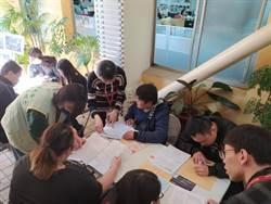 中市社會住宅聯合招租大熱門 線上申請春節不打烊