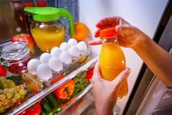 冰箱常駐食材?網點名這2樣必備