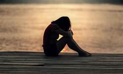 過年遇情緒低潮 心理專家曝12點:顧好自己!