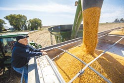陸將大買美農產 外界質疑難實現