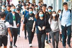 武漢肺炎延燒 日本驚爆首例