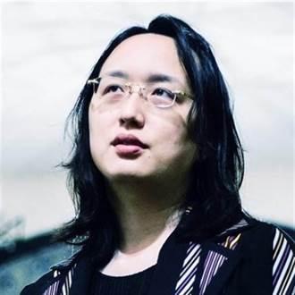 落實數位發展政見 唐鳳:資安、網路訊息討論將更密切