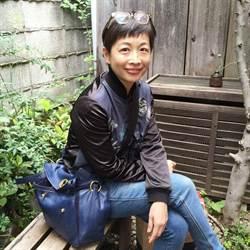 傳佈局台北市 羅文嘉妻:沒有要跟你們搶位置