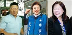 顏寬恒、沈智慧、李永萍票增加卻仍輸 名嘴驚爆原因