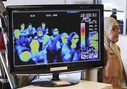 美國緊張了!嚴防肺炎 三機場對武漢旅客入境檢查
