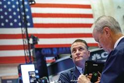 美銀:美股高估程度 30年之最