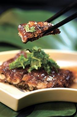 名.廚.炫.技-日本烤鰻魚的法式表情 九州百年名店傳人小倉屋獻藝