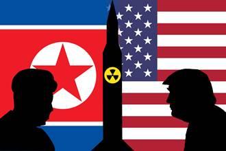 北韓外使返國 疑商議對美新策略