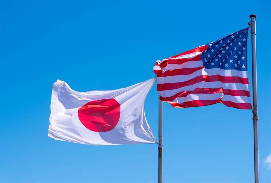 明日(19日)是《美日安全保障條約》簽署60周年,日本外務大臣茂木敏充和防衞大臣河野太郎17日與美國國務卿蓬佩奧及國防部長艾斯珀發布聯合聲明,指美日聯盟不僅實現印太地區自由和開放的共同願景,且較以往更加強大、廣泛、重要。(示意圖/Shutterstock)