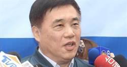 郝朱有意角逐國民黨主席 韓國瑜動向受矚目