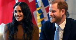 王室恐崩離?女王發表聲明修補裂痕 大讚梅根「令家族驕傲」