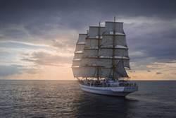 鄭和下西洋堅持帶老婦上船?原因出乎意料