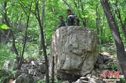 遼寧已發現高句麗遺跡300餘處