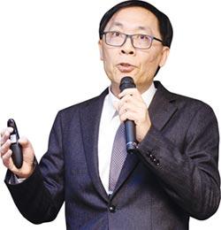 牧德董事長汪光夏:員工第一 就是股東第一