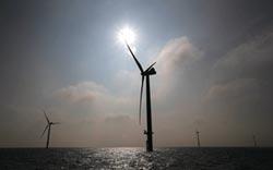 全球風力發電被高估