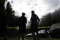 檀香山槍擊案 至少兩警殉職