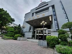 前國安局長楊國強被訴作假帳 逆轉無罪確定