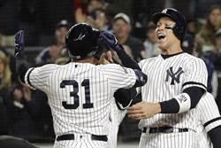 MLB》新球季預測 洋基再拿百勝、老虎墊底