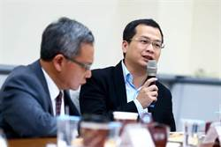 羅智強提兩事示警:台灣嚴峻危機沒有停下腳步