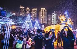 逛2020台灣燈會 交通接駁完整解密