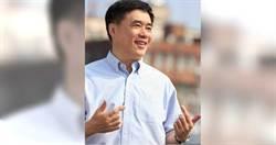 郝龍斌選黨主席 籲世代交替、別再找戰犯