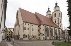 德國討論是否拆除700年歷史的反猶太浮雕