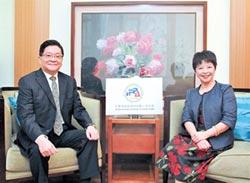 IFPA引進亞太保險獎 接軌世界