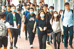 單日暴增17例 累計達62例!大陸新型冠狀病毒 恐隨春運擴散