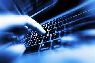 Check Point 2020年度網路安全報告:台企對網路攻擊毫無抵抗力