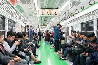 首爾地鐵明日起罷工,每天影響人次逾1000萬人