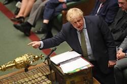 英國脫歐後 當地歐盟公民可望無條件續留