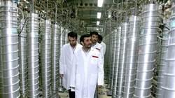 將成為北韓第二? 伊朗放話退出核武禁擴條約