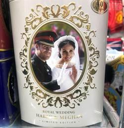卸下皇家光環 哈利梅根品牌怎麼辦?