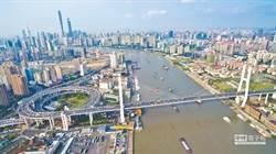 上海官方證實:確診第二例 武漢新型冠狀病毒