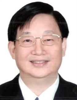 潤寅詐貸386億元案 負責人楊文虎遭美逮捕押解返台