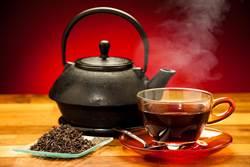 每天這樣喝紅茶 專家:可降血壓、血糖