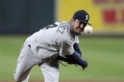 MLB》「國王」簽小聯盟約 赫南德茲轉戰勇士