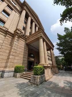 前統一元氣董座財報不實 二審判刑3年2月